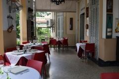 AlaMesaCuba. Directorio Cubano de Restaurantes