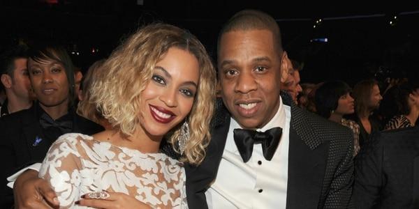 """""""Usábamos la música como si fuésemos a una terapia psicológica"""", confesó Jay Z."""