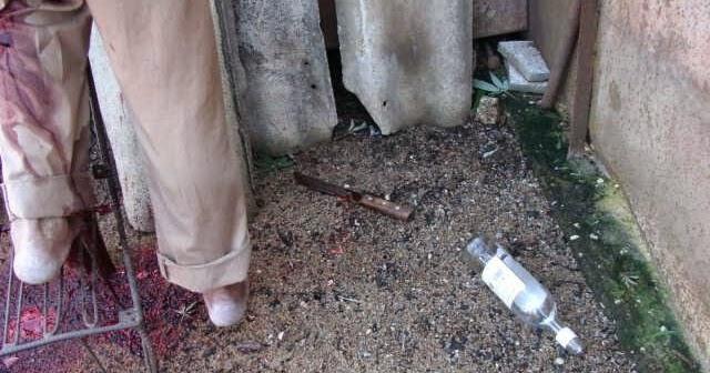 Resultado de imagen para SUICIDIOS EN CUBA